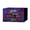 celllabs Opal GS Box-30s+30s cover